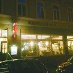 Фотография Restaurant Jedermann