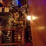 Φωτογραφία: The Dragon Room Bar