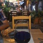 Photo of Un'Altra Bottiglia
