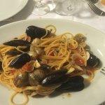 Photo of Restaurant da Bepi Venesian