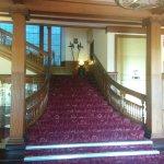 Photo of Dornoch Hotel