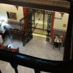 Photo de Casona de San Andres Hotel