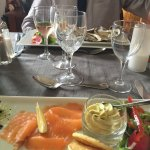 Photo of Restaurant Le Normand