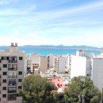 Foto de Hotel Pinero Tal