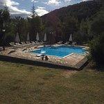Photo of Agriturismo Tre Querce