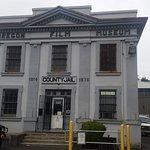 Oregon Film Museum의 사진