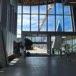 Photo de Richmond Olympic Oval