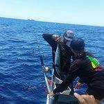 Photo of Maita'i Catamaran