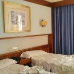 Prestige Sant Marc Hotel Foto