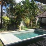 Foto de Bali Merita Villa & Spa