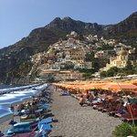 Foto de Playa Grande (Spiaggia Grande)