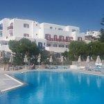 Photo of Hotel Kamari