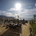 Foto de Madeira Panoramico Hotel