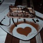 Photo of Restoran ORAC