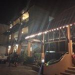 Photo de Aonang Orchid Resort