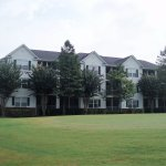 Phase 2 Buildings