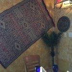 Foto de Sahara Restaurant
