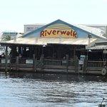 Photo de Riverwalk