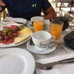 Photo of Hotel & Restaurant Forn Nou