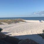 Photo of Barefoot Beach Hotel