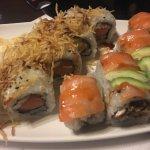 ภาพถ่ายของ Hiro Japanese Restaurant
