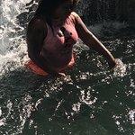 Photo de Reach Falls