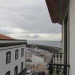Photo of Hotel Beira Mar