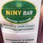 Photo of Niny Bar