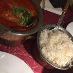 Photo of Restaurant & Bar Golden India