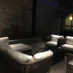 Foto de Hilton Garden Inn Las Colinas