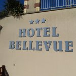 Photo of Hotel Restaurant Le Bellevue