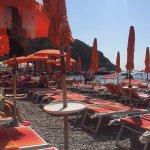 Photo of Marina del Cantone