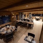 Photo of Restaurant Chuestall