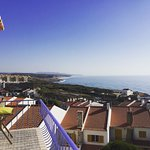 Photo of Chill In Ericeira Surfhouse