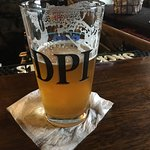 Photo de Captain Daniel Packer Inne Restaurant and Pub