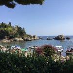 Photo of La Plage Resort