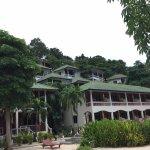 Photo de JP Resort