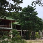 JP Resort Foto