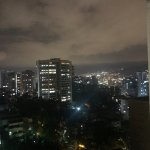 Foto de Hotel Poblado Alejandria