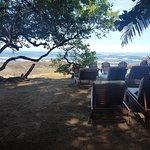 Φωτογραφία: Sueno del Mar Beachfront Bed & Breakfast