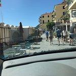 Foto de Hotel Ligure