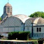 Eglise Notre Dame de Bethléem