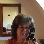 Spectacular Brunello!