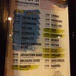 Photo of Mumiy Troll Music Bar