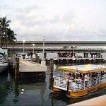 Photo of Island Queen Cruises