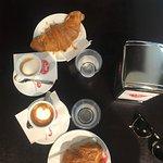 Foto de Caffè Venezia