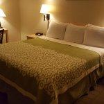 Photo of City Center Inn & Suites - San Francisco