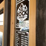 97 Rock House