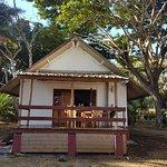 Photo de Le Jardin Maore