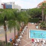 Photo de Reymar Hotel